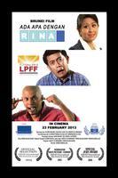 ASEAN Film Festival - ADA APA DENGAN RINA