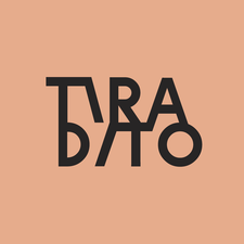 Tiradito logo