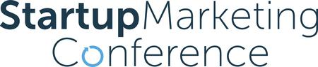 Startup Marketing Conference March 2014