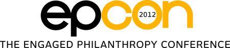 EPCON: The Engaged Philanthropy Conference