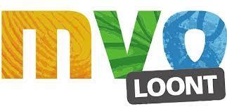 Workshop MVO Inspireren & Aanpakken
