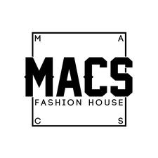 MACS Fashion House logo