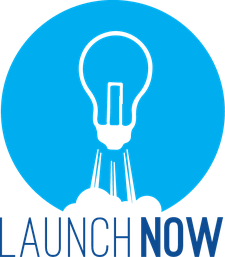 Launch Now, Corp  logo