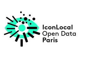 IconLocal Paris