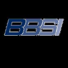 BBSI Redding logo