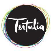 Tertulia logo