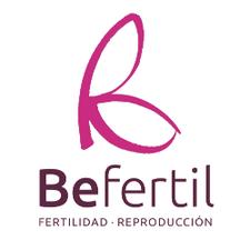 BeFertil logo