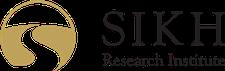 Sikh Research Institute Canada logo