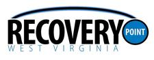 Recovery Point WV logo