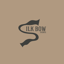 Silk Bow Events Limited logo