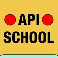 API School en Espíritu 23