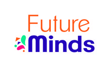 Future Minds logo