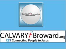 CALVARYBROWARD.ORG  logo