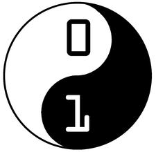 CoderDojo Killaloe logo