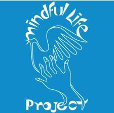 Mindful Life Project logo