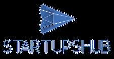 Startups HUB logo