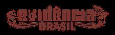 Evidência Brasil -  Produções e  Eventos e Carolina Guimarães - Cerimonial e Eventos logo