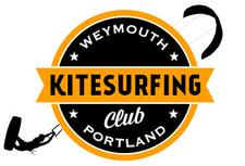 Weymouth and Portland Kitesurfing Club  logo