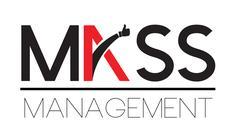 MASS MANAGEMENT logo