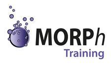 MORPh Training logo