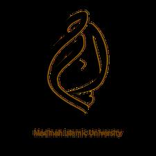 Madinah Islamic University (MIU) Online logo