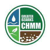 2014 Greater Ozarks Environmental Summit