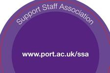 Staff Associations logo