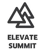 Elevate Events logo