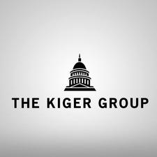 The Kiger Group logo