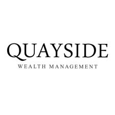 Quayside Wealth Management  logo