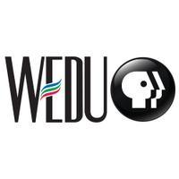 WEDU Community Cinema Screening: Solar Mamas