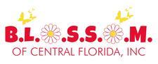 Blossom of Central Florida Inc logo