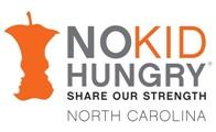 2014 NC Child Hunger Leaders Conference, Wed., Feb. 19