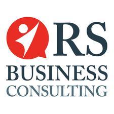 Roberto Sempe / RSBusinessConsulting, LLC logo