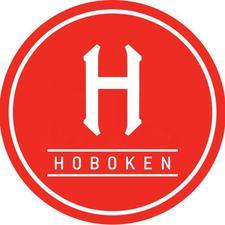 Hoboken Lean In Circle logo