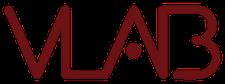 VLAB logo