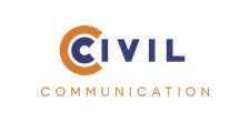 Civil Communication logo