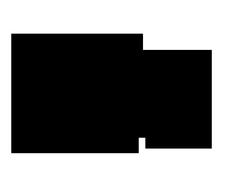 Free to Win logo