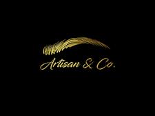ARTISAN & CO.  logo