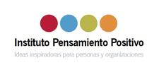 INSTITUTO PENSAMIENTO POSITIVO logo