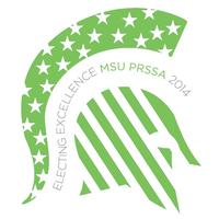 Electing Excellence: Public Relations in Government...