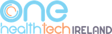 One HealthTech Ireland logo