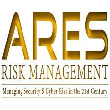 Ares Risk Management Limited  logo