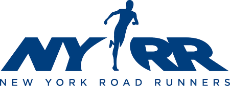 NYRR Open House at the Armory