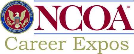 2014 NCOA Career EXPO:  San Antonio