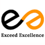 Exceed Excellence logo