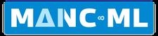 MancML logo