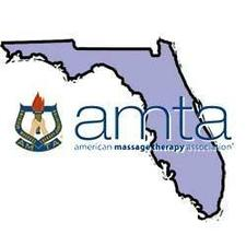 AMTA Florida Chapter logo