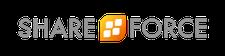 Shareforce logo