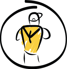 Hoboh logo
